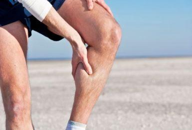 Biến chứng đau cơ dẫn đến bại liệt nếu không chữa trị triệt để