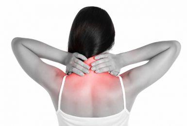 Ứng phó với chứng bệnh đau vai gáy như thế nào cho hiệu quả?