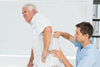 Loãng xương - Chứng bệnh thầm lặng mà nguy hiểm