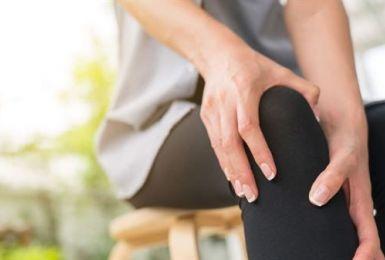 6 Nguyên nhân hàng đầu viêm khớp gối gây và cách phòng ngừa hiệu quả