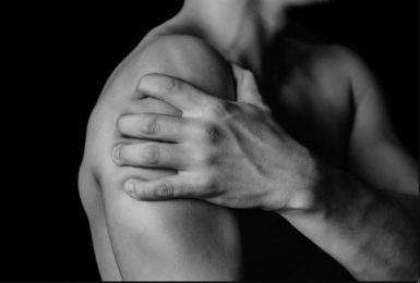 Viêm cơ và 5 thông tin quan trọng bạn phải biết