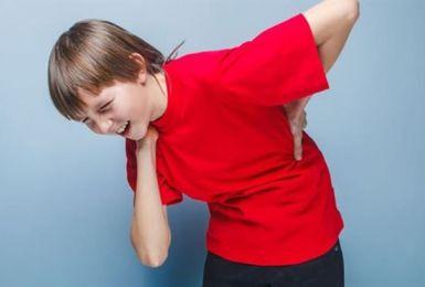 Hiểu trọn vẹn về bệnh viêm đa khớp ở trẻ em