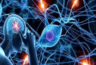 Viêm dây thần kinh ngoại biên