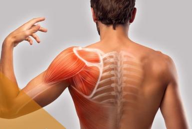 Viêm cơ - Hội chứng nguy hiểm không nên coi thường!
