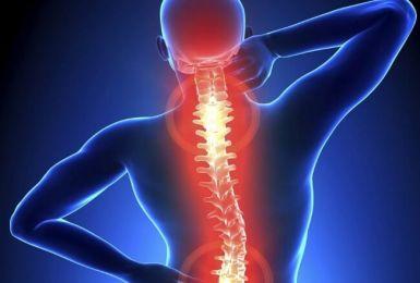 Tất tần tật các phương pháp chữa thoái hóa cột sống