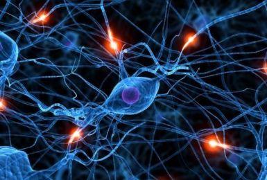 Hé lộ biện pháp hỗ trợ trị viêm dây thần kinh hiệu quả