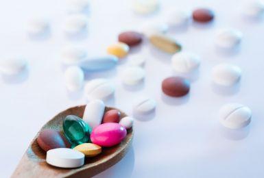 Những điều bạn cần biết về thuốc cyclosporin