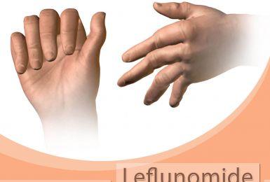 Bách khoa toàn thư về thuốc Leflunomide