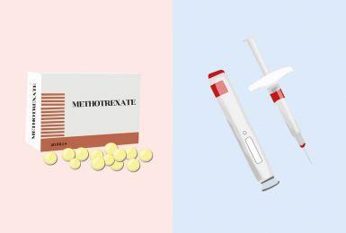 11 thông tin cần biết về thuốc methotrexate