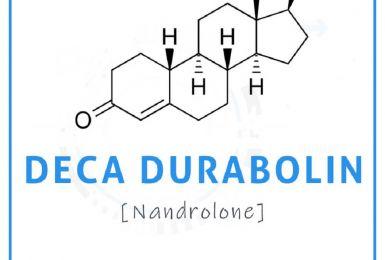 10 điều cần lưu ý khi sử dụng Deca Durabolin