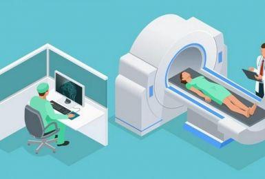 Cẩm nang kiến thức về chụp CT (chụp cắt lớp vi tính)