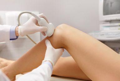 Những thông tin về siêu âm cơ xương khớp mà bạn nên biết
