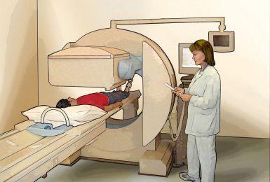 Những điều bạn cần biết về chụp xạ hình xương